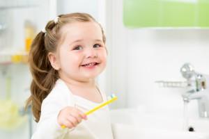 Family's dental needs