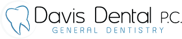 Davis Dental PC